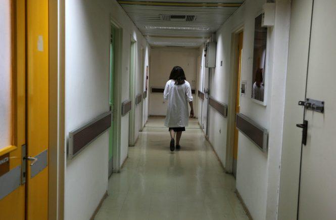 Ασθενείς 2 Ταχυτήτων