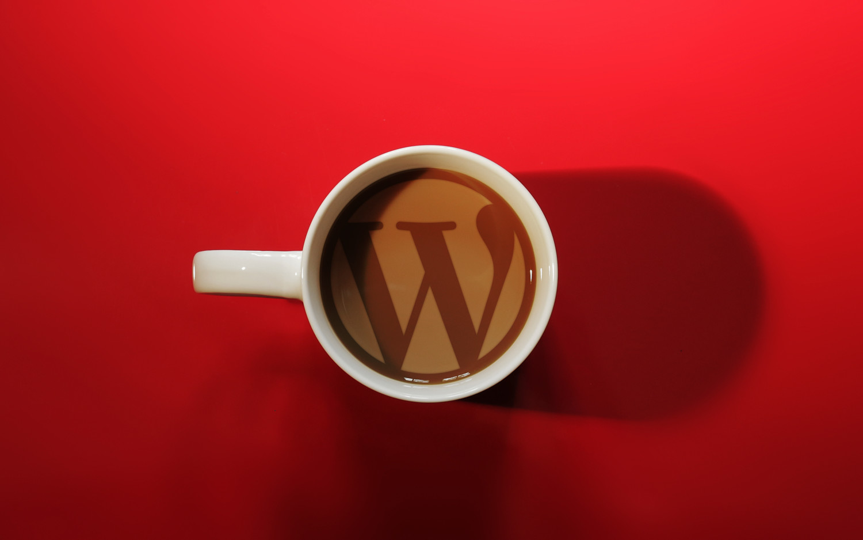 Πως Έφτιαξα Μόνος Μου Ένα Site Σε WordPress