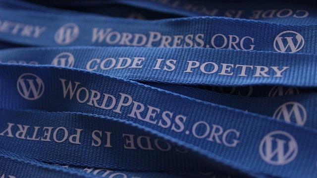 Από το Μηδέν WordPress: Mία Προσωπική Ιστορία